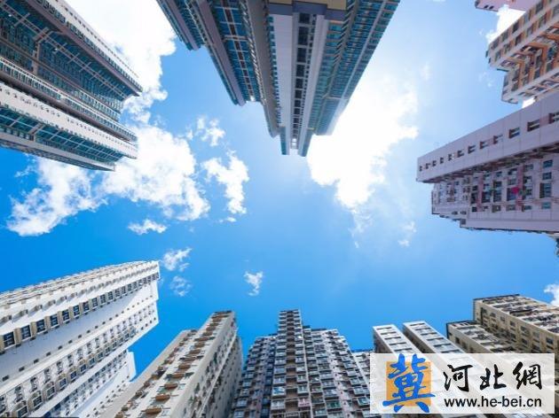 2月大中城市房价降幅加速 二线城市涨幅回落